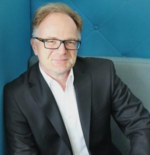 Coach & Ratgeber Walter Kapp von der upDATE Gesellschaft für Beratung und Training mbH
